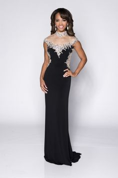 M Couture available at Melises 928 W. Main St. Marion, IL 62959 (618)993-1800