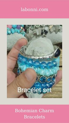 Handmade Bracelets, Jewelry Bracelets, Jewelery, Handmade Gifts, Simple Earrings, Statement Earrings, Women's Earrings, Jewelry Accessories, Women Jewelry