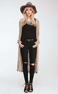Womens Clothing: Dresses, Sweaters, Denim, Shoes Under $40