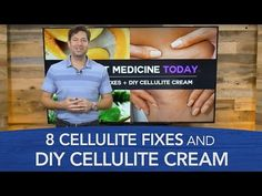 8 Real-Life Lessons About How you can fix your Cellulite Fast – Cellulite House