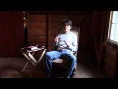 Jay's Hulda Clark Zapper Story - YouTube