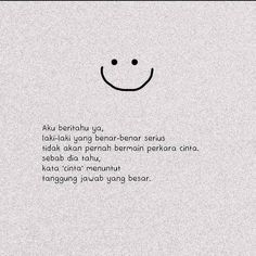 Quotes Rindu, Fictional Characters, Fantasy Characters