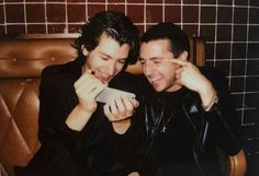 Alex and Miles Alex Turner, New Rock Bands, 505 Arctic Monkeys, I Hate Boys, Matt Helders, Cool Fire, Monkey 3, The Last Shadow Puppets, Babe