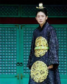Joon Gi, Lee Joon, Scarlet Heart Ryeo Wallpaper, Wang So, Moon Lovers, Korean Star, Korean Drama, Kdrama, Handsome