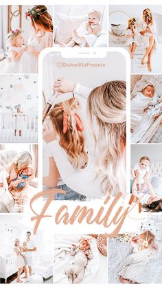 Mickey Mouse, Design Logos, Instagram Design, Best Mobile, Camera Settings, Aesthetic Collage, Lightroom Presets, Collages, Jr