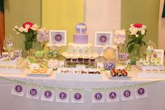 DRAGONFLY BABY SHOWER_PHOTOS BY SARAH DE JESUS