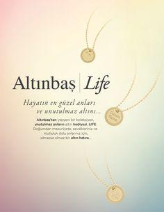 #altınbaşlife #kolye #altın #takı #tasarım #hediye #gift
