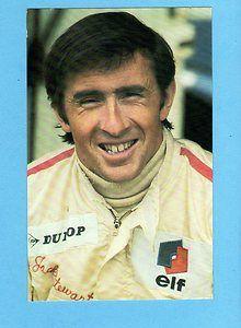 JACKIE STEWART World Champion Driver 1969, 1971, 1973 FORMULA ONE. Jackie Stewart, Monaco Grand Prix, Racing Team, Car And Driver, Formula One, F1, Race Cars, Automobile, Champion