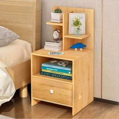 The principle: to divert the Swedish furniture that we all have at home from their primary function. Decor, Bedroom Furniture Design, Home Room Design, Home Decor Bedroom, Diy Furniture, Furniture Decor, Creative Furniture, Diy Furniture Bedroom, Home Decor Furniture