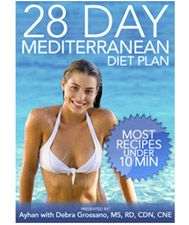 FREE> the New Mediterranean Diet Plan  the healthiest Diet in the World  http://recipeforsuccess.nation2.com/index.php?page=1916247751  referral code MM101
