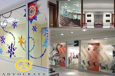 Glass Printing by advocrats Creation Pvt Ltd For more detail Visit at: http://goo.gl/p1ff3y