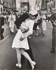 world war 2 iconic war photographs