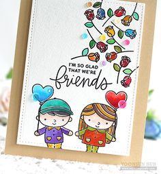 PPP March Product Release Blog Hop   RejoicingCrafts