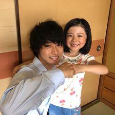 """山﨑賢人 """"Good Doctor"""" vol. Japanese Drama, Japanese Boy, Kento Yamazaki, Good Doctor, Couple, Celebs, Celebrities, Best Actor, Fangirl"""