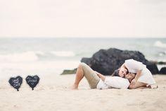 Save the date  na praia Mayana e Hewerton Fotografo Fernando Longen Ensaio Fotografico em Balneario Camboriu (7)