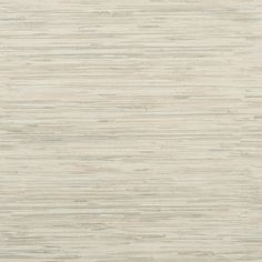 Save on York Wallcoverings luxury wallpaper. Free shipping! Search thousands of designer walllpapers. Item YK-RN1058. $5 swatches available.