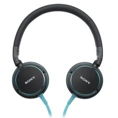 [Sony] DR-BT140Q Bluetooth Wireless Stereo Headset Ear ...