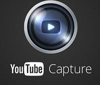 YouTube Capture- A Practical iPad App for Teachers ~ Educational Technology and Mobile Learning