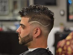 Found this on @andisclippers Go check em Out  Check Out @RogThaBarber100x for 57 Ways to Build a Strong Barber Clientele!  #barbershopflow #worldbarbershops #barbera #DALLASBARBER #shesmybarber #traditionalbarber #barberforlife #PhillyBarber #AtlantaBarber #cprbarbers #dopebarbers #barbersinc #internationalbarber #BarberIncTV #barberchair #BarberSoul #floridabarber #Barberskills #activebarbers #barbersociety #barberindo #barbershop3 #Barberpole #Chicagobarber #barbercut #barbersworld…