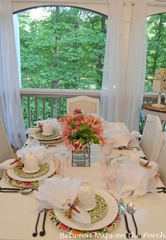 table setting  #weddings #functions