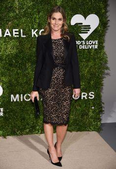 Aerin Lauder in Michael Kors Classic Fashion, Classic Style, Aerin Lauder, Red Carpet Fashion, Her Style, Style Ideas, Costa, Peplum Dress, Take That