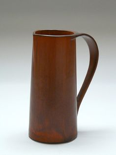 Kent Tool by American Museum of Ceramic Art, via Flickr