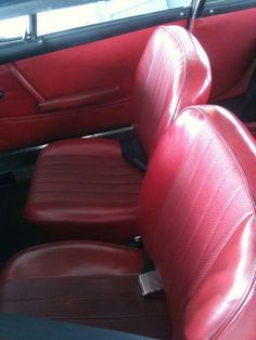 Porsche : 912 912 in Porsche | eBay Motors