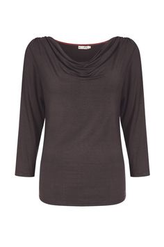 MARIS Bamboo Top, £37.50 plus delivery