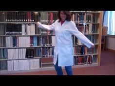 Labenga Lab Coats: Research department    http://labenga.myshopify.com/products/research-department