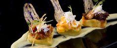 Η Nikkei περουβιανή κουζίνα είναι αυτή την στιγμή η πιο hot κουζίνα στον κόσμο! Τι είναι; Πώς γεννήθηκε; Που οφείλεται η επιτυχία της; Ποια είναι τα στοιχεία και τα υλικά της; Η Θάλεια Τσιχλάκη την ερευνά και την παρουσιάζει σε βάθος. Εδώ, το 1ο μέρος!