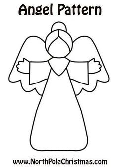 Awesome Most Popular Embroidery Patterns Ideas. Most Popular Embroidery Patterns Ideas. Christmas Applique, Christmas Embroidery, Felt Christmas, Christmas Colors, Christmas Angels, Christmas Projects, Felt Crafts, Christmas Crafts, Christmas Ornaments
