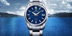 Drive In, Omega Watch, Rolex Watches, Smart Watch, Accessories, Smartwatch, Jewelry Accessories