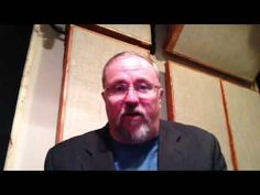 PROPHECY ALERT: Israel May Not Release The Final Palestinian Terrorist.