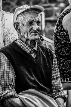 Ageless elegance... by Controluce Fotografi on 500px