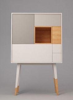 Znalezione obrazy dla zapytania korean furniture