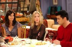 friends serie christina applegate - Buscar con Google