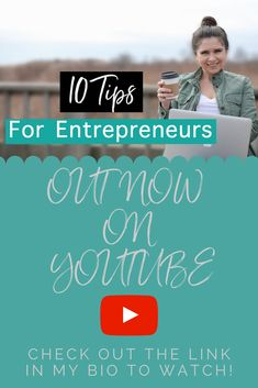 Knowing what to expect when you first start out as an entrepreneur can be HARD! I wanted to create this two part series to share with you some of my ninja ti. Business Planning, Business Tips, Online Business, Digital Marketing Trends, Business Marketing, Instagram Life, Instagram Story, Learn Web Design, Challenge The Status Quo