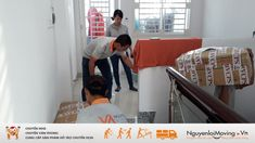Get the best house moving checklist with simple steps Moving House Checklist, House Moving Service, Moving Home, Task To Do, Moving Services, Good House, Ho Chi Minh City, Monitor, Moving Home Checklist