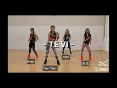 Tien Tien - YouTube Taipei Taiwan, Zumba Fitness, Basketball Court, 21st, Youtube, Youtubers