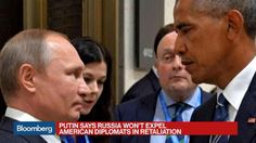 """DHS-FBI report """"provides almost no new evidence to support the Obama Administration's claims Russia attempted to interfere with the US electoral process."""""""