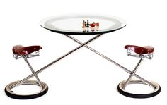 junktion-double-bicycle-table.jpg (3552×2248)