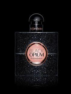 Opium Blijft ons verrassen