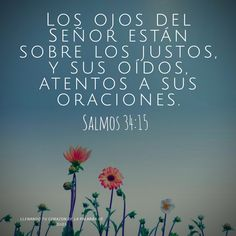 Sus oídos atentos a sus oraciones 🙏🕇 Christian Posters, Christian Quotes, Learning To Pray, In Christ Alone, Dear Lord, Gods Promises, Bible Scriptures, Gods Love, Beautiful Words