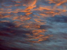 clouds skyscapes Cloud