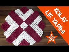 Eminem, Diy And Crafts, Blanket, Knitting, Youtube, Craft, Embroidery, Pattern, Tricot