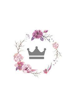 Hightlight instagram icons