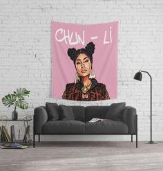 Nicki Minaj Wallpaper, Young Money, Pink Office, Chun Li, Rose Design, Ring Finger, Christmas Birthday, Tapestry Wall Hanging, Art Music