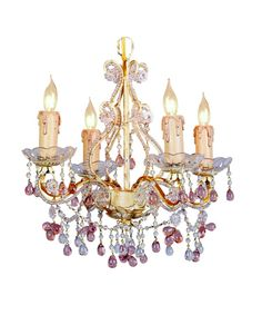 Buy the Crystorama Lighting Group Champagne Direct. Shop for the Crystorama Lighting Group Champagne Paris Flea Market 4 Light Wide Wrought Iron Candle Style Mini Chandelier with Clear Murano Crystal and save. Bronze Chandelier, Candle Chandelier, Chandelier Lighting, Murano Chandelier, Chandelier Crystals, Chandelier Ideas, Round Chandelier, Crystal Chandeliers, Paris Flea Markets