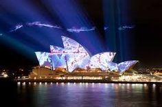 Opera House The nearest Accor hotel : Quay Grand Suites Sydney Australia Tourism, Sydney Australia, Western Australia, Tourist Places, Places To Travel, Travel Destinations, Australia Tourist Attractions, Accor Hotel, Match Parfait
