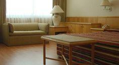 Booking.com: Hotel Lafayette , Montevideo, Uruguay - 567 Comentarios . ¡Reserva ahora tu hotel!